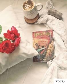 Zapraszamy na instagram sisters_as_books :)