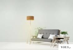 Lampa podłogowa ELX ECO uosabia w swej minimalistycznej formie wszystkie współcześnie obowiązują ...