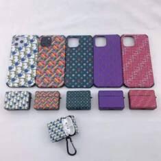 本店はiPhone、Galaxy、Xperia、Huawei、iphone 12 pro maxケース ブランドなどに関するすべての付属製 ...