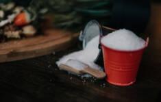 Słodkie wypieki bez białego cukru | AleTorcik! – przepisy na pyszne, domowe ciasta, ciaste ...