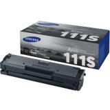 Tonery do Samsung Xpress M2070 W – zamienniki, oryginalne
