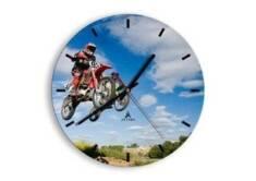 Zegary | Przeznaczenie | Do pokoju młodzieżowego online – sklep internetowy Arttor.pl