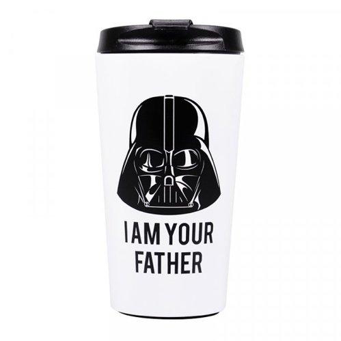 Kubek podróżny Star Wars – Darth Vader